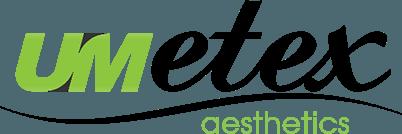 Блог для собственников клиник эстетической медицины и врачей косметологов