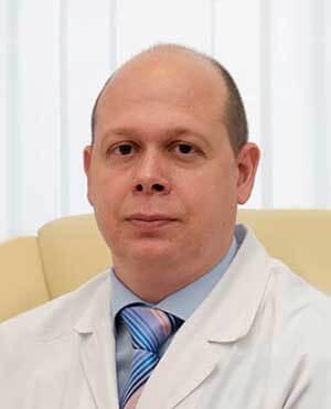 Спикер: профессор А. Н. Львов, руководитель отдела клинической дерматовенерологии и косметологии МНПЦДК ДМЗ.